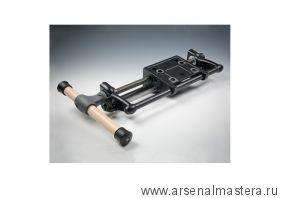 АКЦИЯ! Тиски столярные боковые Veritas Quick-Release Sliding Tail Vise 05G30.01 М00003380
