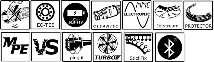 Аккумуляторная шлифмашинка для обработки кромок FESTOOL ES-ETSC 125