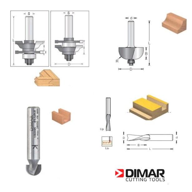 Изделия из слэбов примеры, технологии обработки и инструменты для изготовления