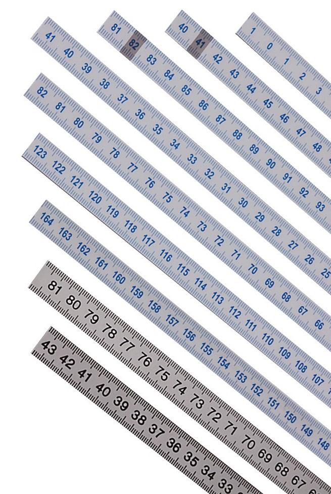 INCRA - измерительный инструмент купить