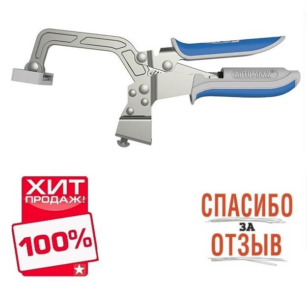 Универсальный зажим верстачный Bench Klamp 83 мм Automaxx Kreg KBC3
