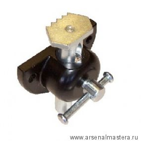 Упор верстачный 100 мм BDS 599-10 York М00018065