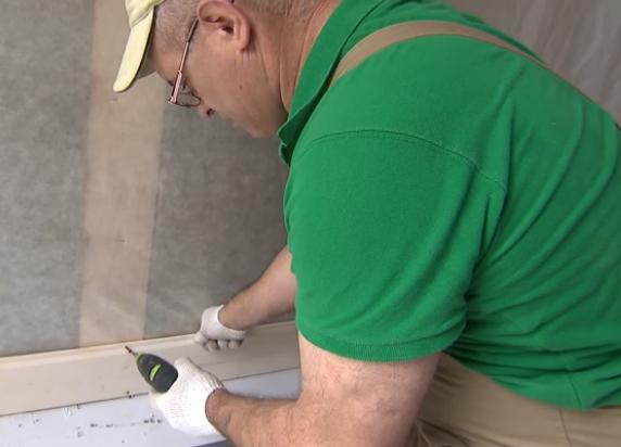 инструмент фестул специалисты пользовались шуруповертами FESTOOL