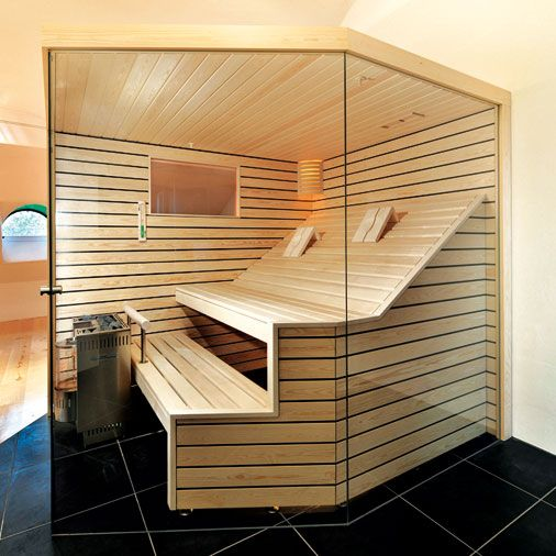 Хороший складной вариант удобного размещения на плоских обычных полках поможет перейти на новый уровень комфорта в бане