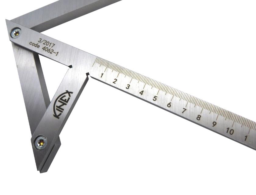 Компания Kinex MT Group - европейский производитель высокоточных измерительных приборов и инструментов для особо точных задач. Компания также является эксклюзивным лицензированным партнером группы подшипниковых заводов Kinex Bearings a.s. и более 20-и лет в сфере машиностроительной промышленности.