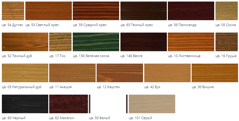Итальянская фирма BORMA WACHS (Борма) является одним из крупных производителей продукции, используемой для обработки древесины и ее облагораживания. Благодаря применению современных технологий и использованию в производстве только экологически чистых и тщательно обработанных материалов позволяет компании оставаться лидером своего рынка, фирмой, в надежности и компетентности которой уже давно никто не сомневается.