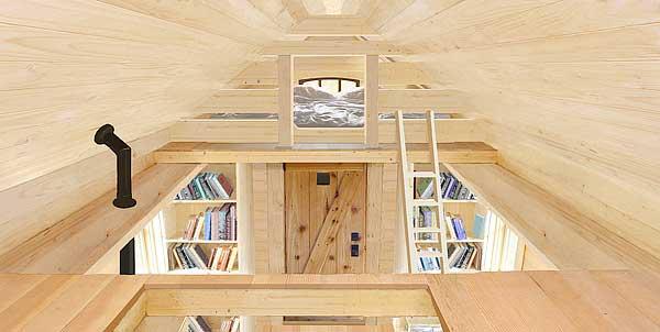Крошечные дома тини-хаус.png