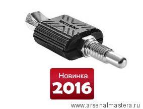 Анкерный стержень (болт) FESTOOL SV-AB D14/32 новинка 2016 года!