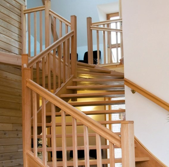 Фрезер Фестул Домино Festool Domino для изготовления деревянных лестниц