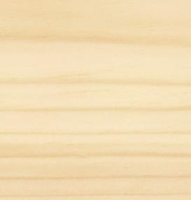 натуральное масло с воском осмо для пола и мебели