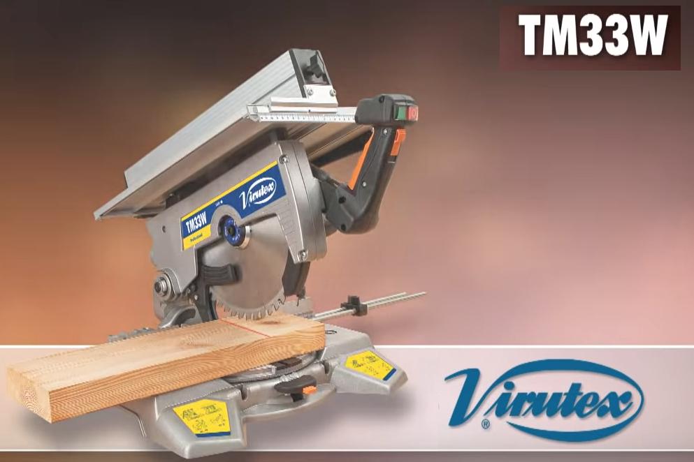 Испанский производитель VIRUTEX (Вирутекс) предлагает Вам профессиональный инструмент для работы с деревом, металлом, пластиком и искусственными минералами. Благодаря широкому модельному ряду, Вы можете выбрать технику для решения своих задач на крупных производственных цехах, для работы на объекте и в небольших мастерских. История испанской компании начинается в далеком 1962 году, и за более чем полувековую историю VIRUTEX завоевала лидирующие позиции в индустрии, став одним из лидеров мирового и европейского рынка электроинструментов. Использование новейших технологий и строгий контроль качества с момента разработки и до момента отгрузки потребителям позволяют представить широкий спектр современного, надежного и безопасного оборудования.