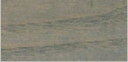 Масло датское Borma Decking Oil для террас Серый