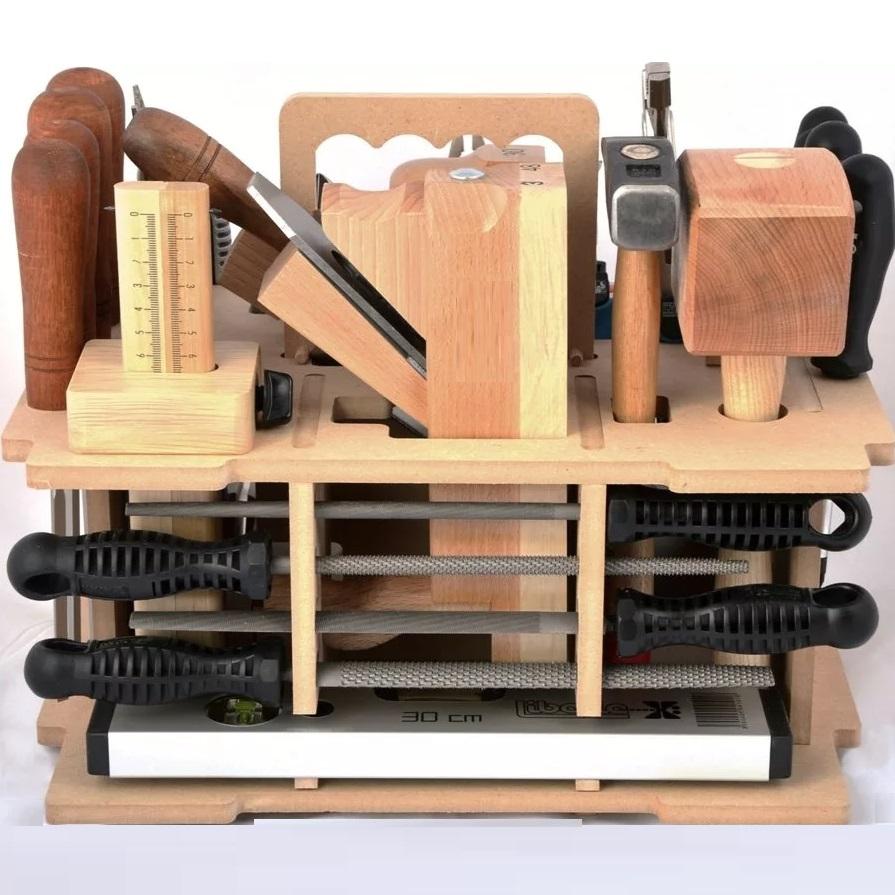 столярные инструменты купить