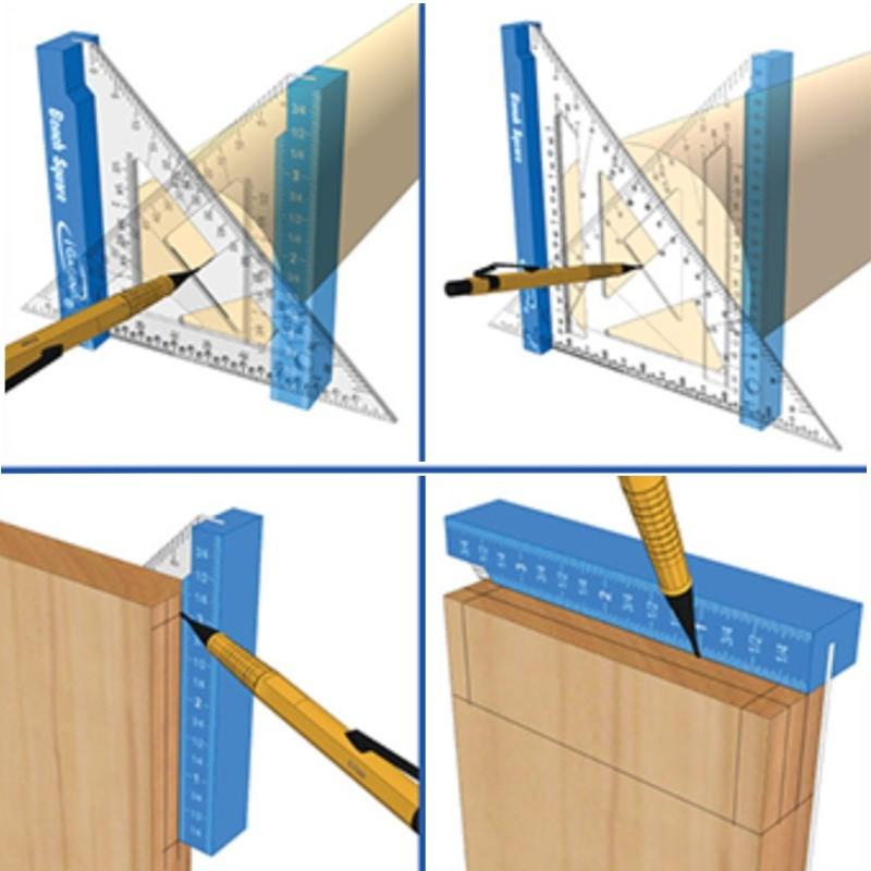 Фото 4 Применение IGaging Bench Square