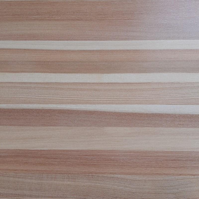 Цветное масло с твердым воском Osmo Hartwachs-Ol Farbig 3040 Белое