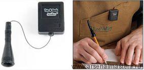Подвес для карандаша Tug-N-Back Writer 61N0530 М00004457