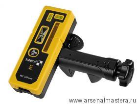 Лазерный ресивер STABILA REC 220 Line  арт.18643