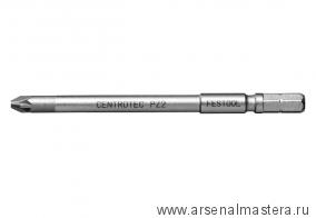 SALE Бит FESTOOL PZ 3-100 CE/2 500843