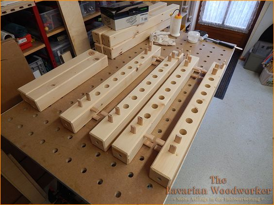 Фрезер Фестул Домино для Мебельное производство ящики столы табуреты стулья тумбы корпусная мебель