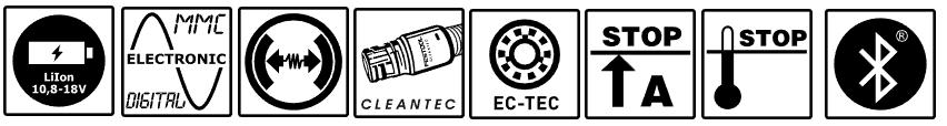 Алмазная отрезная система FESTOOL DSC-AGC 18 FH
