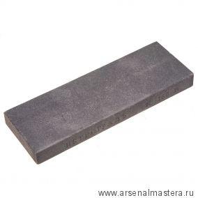Заточной абразив (абразивный водный камень) ПЕТРОГРАДЪ 200х70х20 мм 150 грит  М00013957