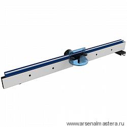 Упор параллельный Kreg PRS1015 для фрезерных столов