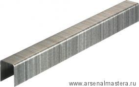 Скоба для пневмоинструмента 9,53 мм SENCO F06BAAP 24000 шт