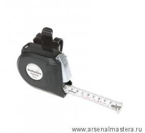 SALE Рулетка многофункциональная Hultafors Talmeter 6 м 25 мм Di 708039 М00006675