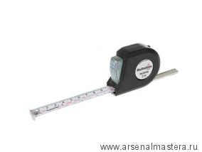 SALE Рулетка многофункциональная Hultafors Talmeter 2м 16мм Di 708036 М00006674