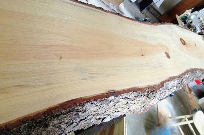 древесины спилы лиственницы фото пример 2020 для слеба