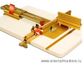Позиционер INCRA 635 мм с параллельным упором (стандартная версия) M-LS25SYS