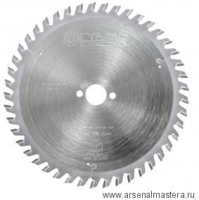 Пильный диск Dimar  D160x20x2,2 Z40 арт.91322013