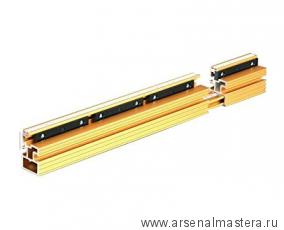 Параллельный упор Flip Fence INCRA M-FLIPFNC36-64
