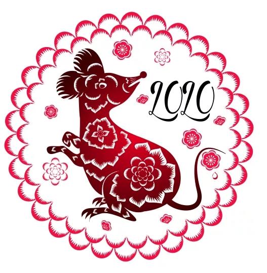 2020 год открывает двенадцатилетний цикл восточного календаря. Именно крыса первым предстала перед Буддой и удостоилась чести открывать календарь. На востоке крыса является символом богатства, чистоты, благосостояния и добропорядочности. Поэтому в один голос астрологи прогнозируют успех во всех делах и начинаниях.