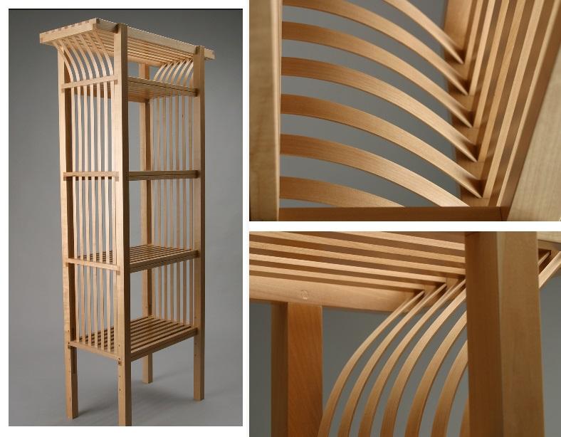 Фото примеры мебели и интерьеров от RYNTOVT DESIGN Столярная мастерская в Харькове лучший пример