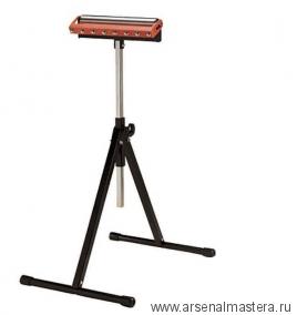 Опора роликовая напольная Piher нагрузка  60 кг М00013367