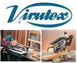 Профессиональный инструмент VIRUTEX Испания