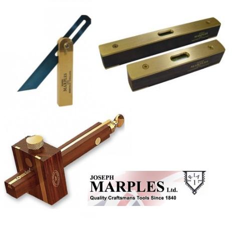 ручные инструменты из ангглии Производство Joseph Marples Ltd Великобритания Шеффилд