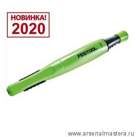 Карандаш / Стержень PICA L Festool для тонких и точных линий разметки 205278 Новинка 2020 года!
