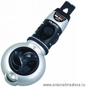 Разметочный отбивочный шнур c чернилами TAJIMA Ink-Rite длина шнура 7,5 м IR101S