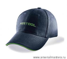 Бейсболка Festool 497899