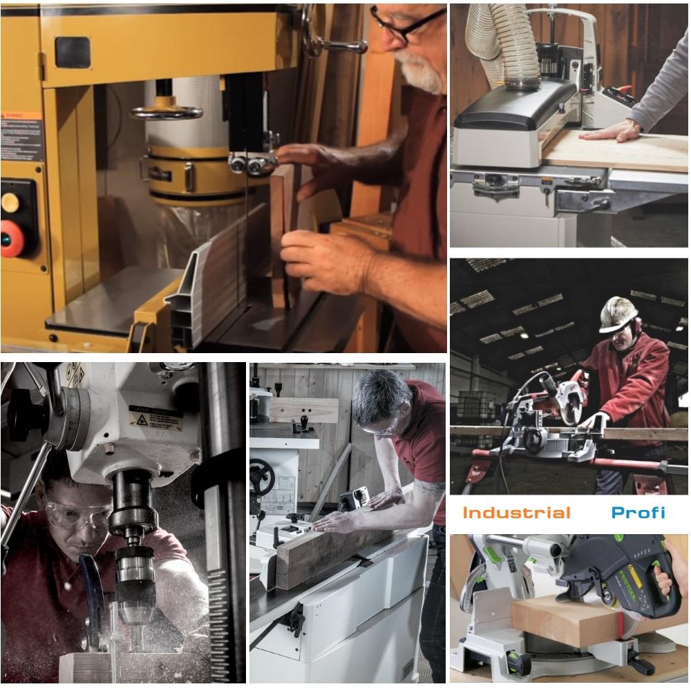в ассортименте профессиональные Станки по дереву и металлу Для гаража, мастерской или производства. Широкий выбор станков!