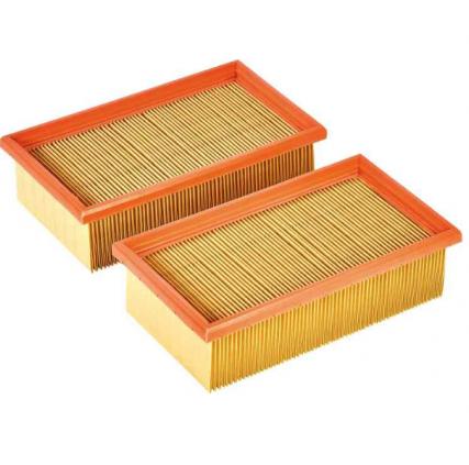 Фильтры для столярных и строительных пылесосов купить