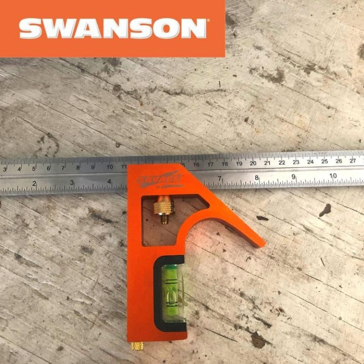 свонсон столярный инструмент