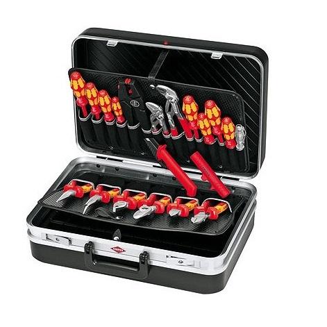 Профессиональные инструменты электрика монтажника  купить