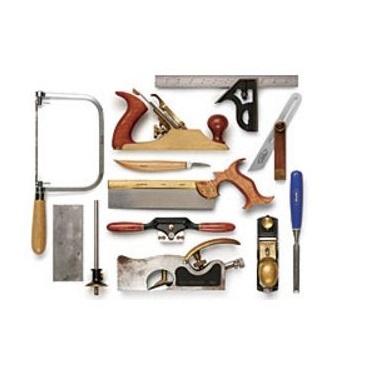 Профессиональные Наборы столярных инструментов купить