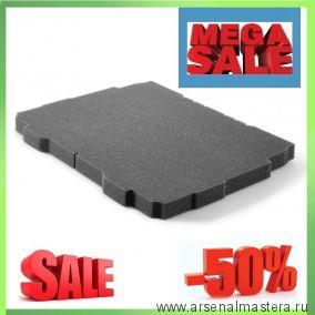 SALE  Минус 50 % Вставка на дно FESTOOL SE-BP SYS-MIDI 499618