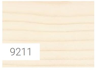 Osmo лазурь 9211