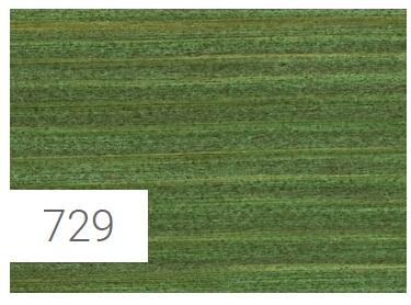 осмо масло натуральное 729