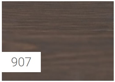 осмо масло натуральное 907